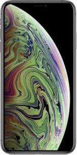 Reparatur beim defekten Apple iPhone XS MAX Smartphone