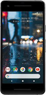 Reparatur beim defekten Google Pixel 2 Smartphone
