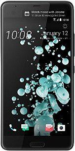 Reparatur beim defekten HTC U Ultra Smartphone