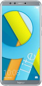 Reparatur beim defekten Huawei Honor 9 Lite Smartphone