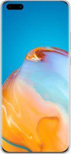 Huawei P40 Pro+ (Plus)