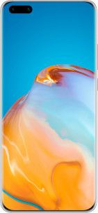Reparatur beim defekten Huawei P40 Pro+ (Plus) Smartphone