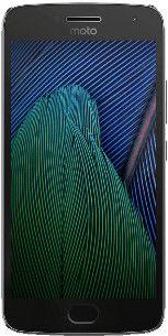 Reparatur beim defekten Lenovo Moto G5s Plus Smartphone