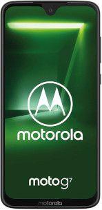Reparatur beim defekten Lenovo Moto G7 Play Smartphone