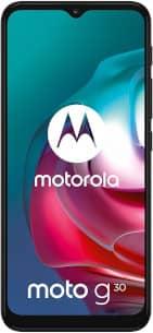Reparatur beim defekten Motorola Moto G30 Smartphone