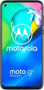 Reparatur beim defekten Motorola Moto G8 Power Smartphone