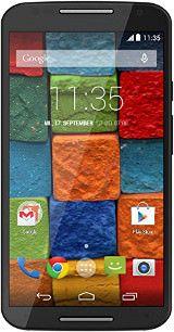 Motorola Moto X (2nd Gen.)