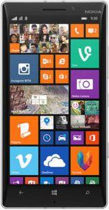 Reparatur beim defekten Nokia Lumia 930 Smartphone