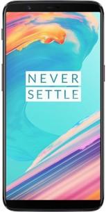 Reparatur beim defekten OnePlus 5T Smartphone
