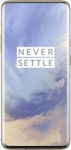 Reparatur beim defekten OnePlus 7 Pro Smartphone