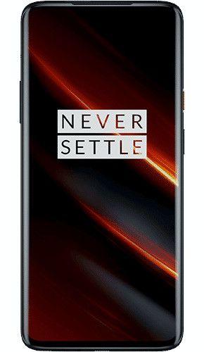 Reparatur beim defekten OnePlus 7T Pro 5G McLaren Smartphone
