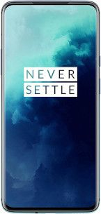 Reparatur beim defekten OnePlus 7T Pro Smartphone