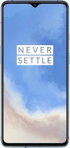 Reparatur beim defekten OnePlus 7T Smartphone