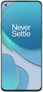 Reparatur beim defekten OnePlus 8T Smartphone