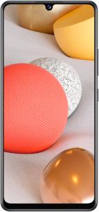Reparatur beim defekten Samsung Galaxy A42 5G Smartphone