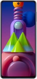 Reparatur beim defekten Samsung Galaxy M51 Smartphone