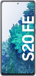 Reparatur beim defekten Samsung Galaxy S20 FE 5G Smartphone