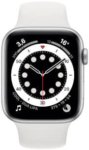 Reparatur bei defekter Apple Watch Series 6 Smartwatch