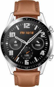 Reparatur bei defekter Huawei Watch GT 2 Smartwatch