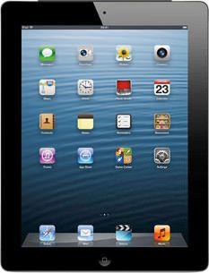 Reparatur beim defekten Apple iPad 3 Tablet