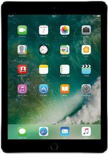 Reparatur beim defekten Apple iPad Pro 9.7 Tablet