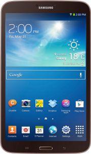 Reparatur beim defekten Samsung Galaxy Tab 3 8.0 Tablet